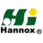 Hannox International Corp.