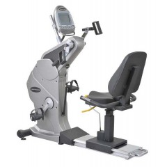 Total Body Trainer (TBT)