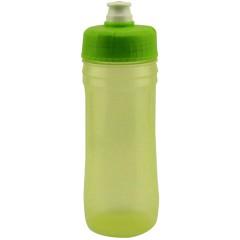 Water bottle (CH-WB-03)