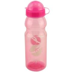 Water bottle (CH-WB-05)