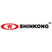 Shinkong Synthetic Fibers Corporation