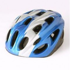 Adult Bicycle Helmets