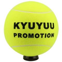 Jumbo Tennis Ball , Giant Tennis Ball (CH-SKTB-9)