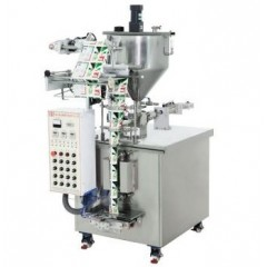 Auto high concentration packing machine