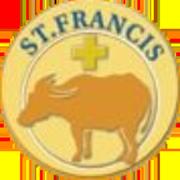 St. Francis Medical Equipment Co., Ltd.