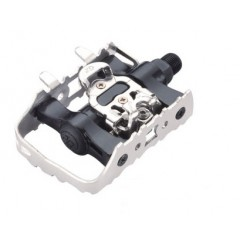 Bicylce - Pedals JD-029