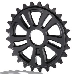 SPROCKETS (MJ-ST09)