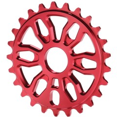 SPROCKETS (MJ-ST08)