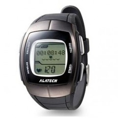 Heart Rate Monitor  FB001