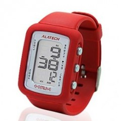 Heart Rate Monitor   FE002