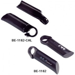 BAR ENDS (BE-1162 SERIES)
