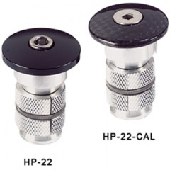 HEADSET PARTS( HP-22 SERIES )