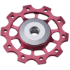DERAILLEUR PULLEYS(MJ-PL02)