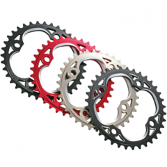 CHAINRINGS(MJ-FC4-01)