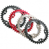 CHAINRINGS(MJ-FC5-01)