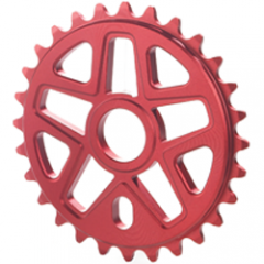 SPROCKETS(MJ-ST04 SERIES)