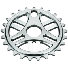 SPROCKETS(MJ-ST05 SERIES)