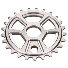 SPROCKETS(MJ-ST06 SERIES)