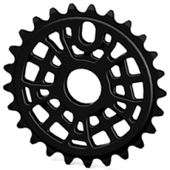 SPROCKETS(MJ-ST07 SERIES)