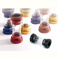 Press-Fit Bottom Bracket Set