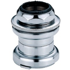 Threaded Headset F-208SW/F-218SW