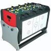 4-Way Rotating Multi-Game Table
