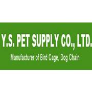 Y.S. Pet Supply Co Ltd