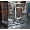 Pet cage (bird cage) BF- 02