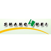 Shang Huei Enterprise Co., Ltd.