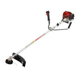 Brush cutters Lawn Mower  (X-800)
