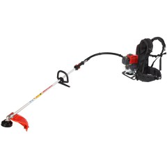 Knapsack Type Grass Cutter (MORI BP-269)