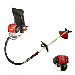 Backpack Brush Cutter (BP-260)