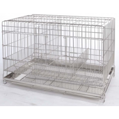 Pet cage(dog cage) DF-103