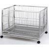 Pet cage ( Dog cage ) DF-202