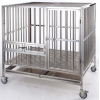 Pet cage ( dog cage ) DF-501
