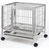 Pet cage (dog cage) DF-201
