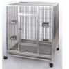 Pet cage (bird cage) BF-01