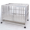 Pet cage(dog cage) DF-502