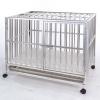 Pet cage(dog cage) DF-502
