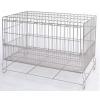 Pet cage (dog cage) DF-102