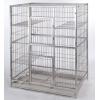 Pet cage ( cat cage ) CF-01