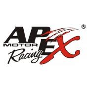 Apex Motor Corp   巨茂動力科技有限公司