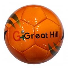 Seamless Soccerball