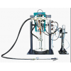 ST02 Two Component Sealant Extruder