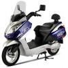 Electric XB-700Li Elite Lithium Powered E-Bike