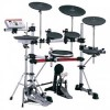 Yamaha DTxpress Electronic Drum Set | Electric Drum sets