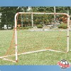 Mini Soccer Goal Set (MSN-46)