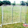 SMALL-SIDE STEEL GOAL/NET (SG-01)