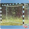 Handball Nets (HN-20,HN-25,HN-30,HN-20D)