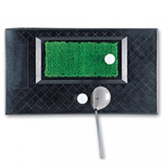 Training Golf Tee (GH-7004)